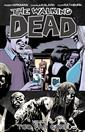 IMAGE COMICS Comic Book THE WALKING DEAD VOLUME 13